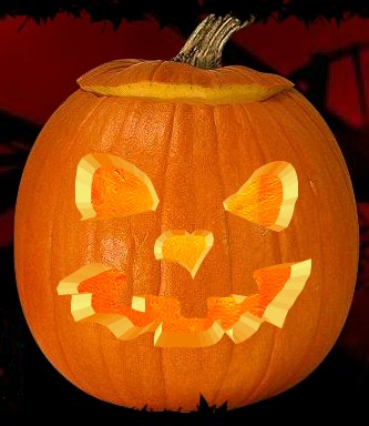 game_halloween_pumpkin_carver_2
